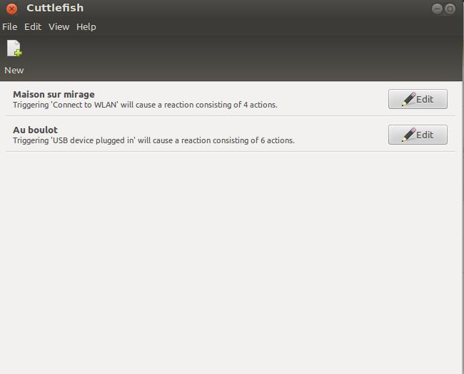 Application Ubuntu : Cuttlefish, ou comment automatiser votre poste de travail (1/2)