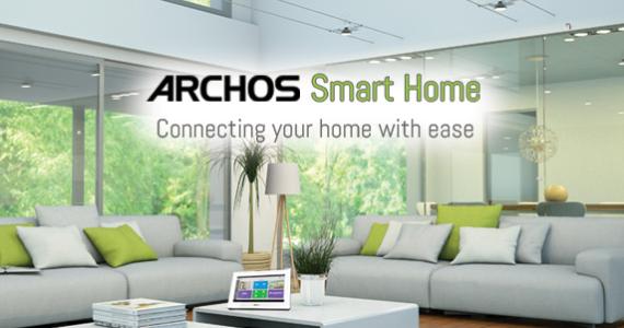 archos-570x300
